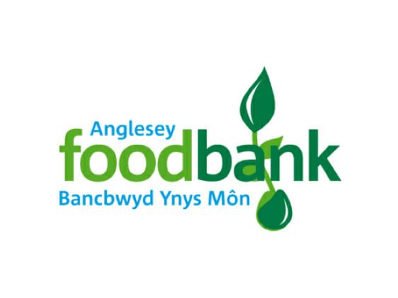 Anglesey FB
