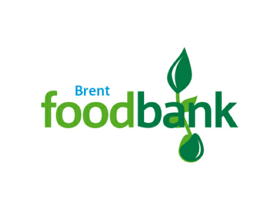 Brent Foodbank