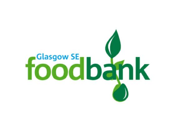 Glasgow SE Foodbank