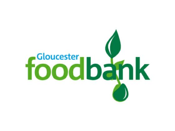 Gloucester Foodbank