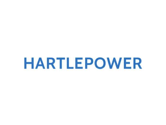 Hartlepower