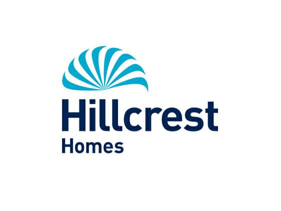 Hillcrest – Dundee