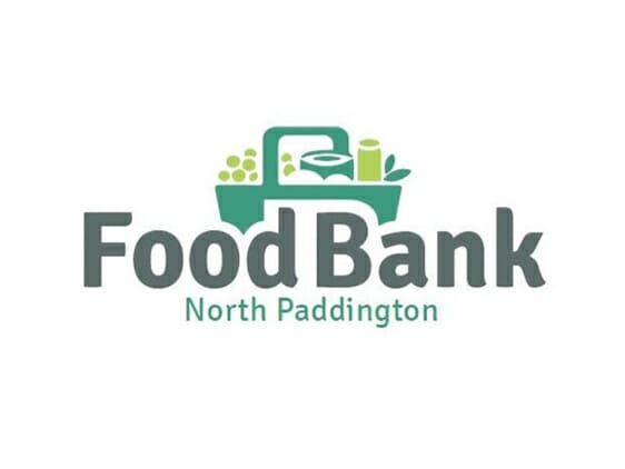 North Paddington Foodbank