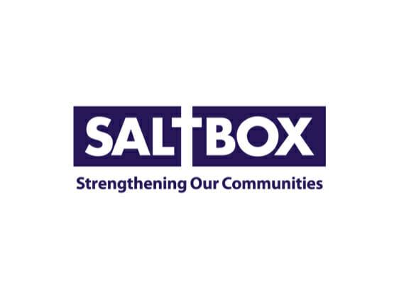Saltbox (Stoke)