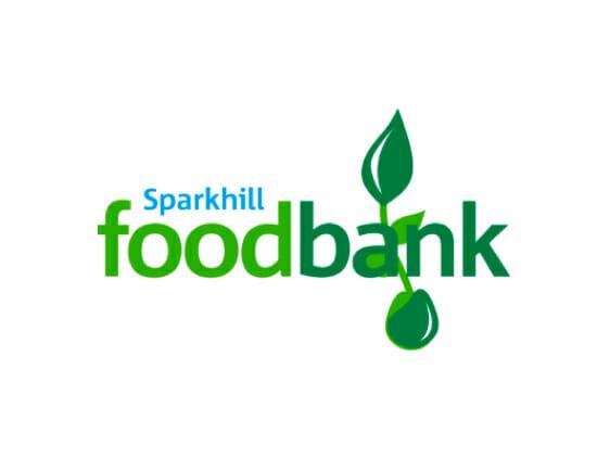 Sparkhill Foodbank