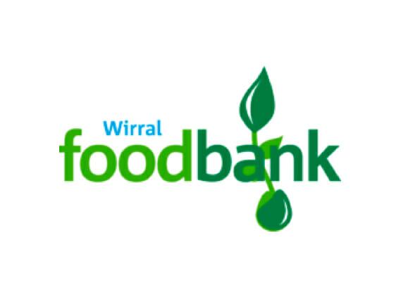 Wirral Foodbank
