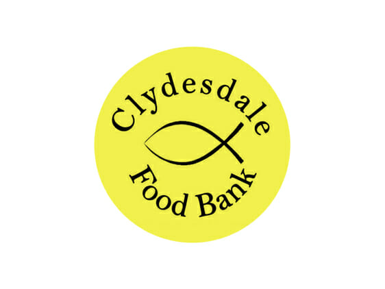 Clydesdale FB